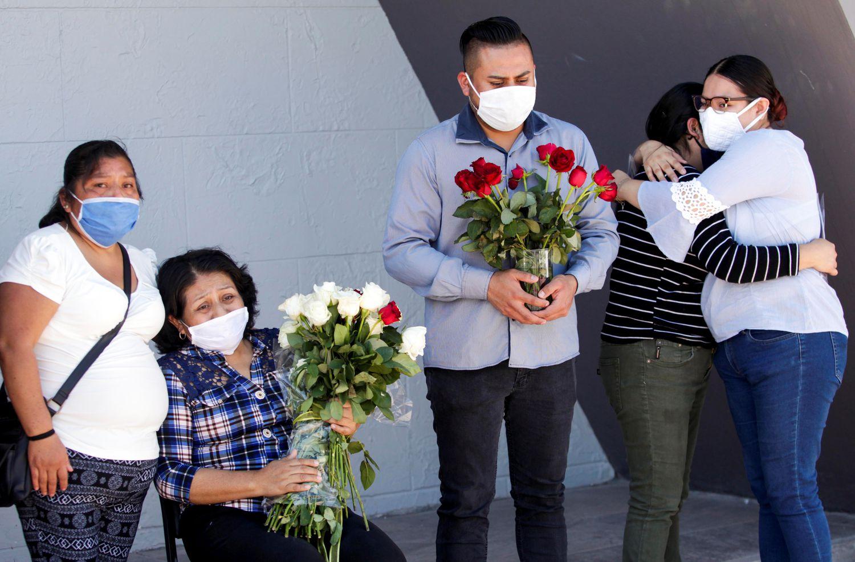Los cambios que demanda el coronavirus en México