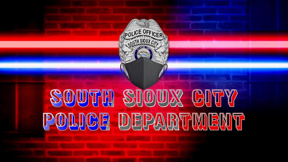 No hay protestas planeadas para South Sioux City; las autoridades no dicen la verdad a los rumores recientes