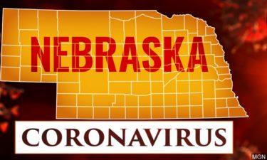 La mayor parte de Nebraska se dirigirá a la Fase 4 el lunes