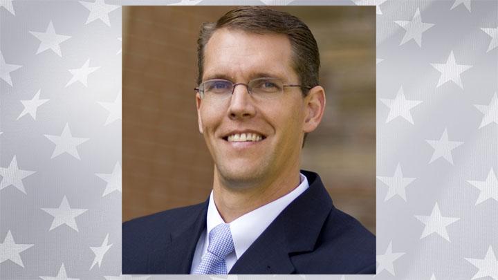 El representante de Iowa, Steve King, pierde las primarias republicanas ante Randy Feenstra