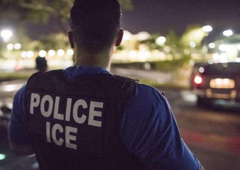 Qué hacer ante nueva ola de redadas de ICE