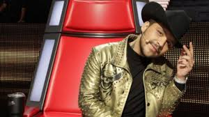"Christian Nodal gana doble en ""La Voz Azteca 2020"""