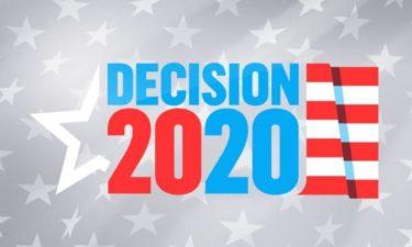 Encuesta de Iowa: Biden lidera a Trump, Greenfield lidera a Ernst