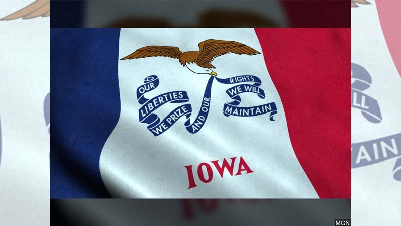 La tasa de desempleo de Iowa cae al 3.6%, entre las más bajas de EE. UU.