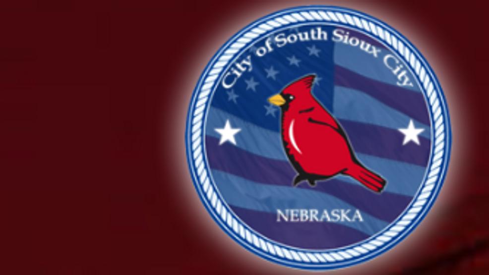 South Sioux City cerrará los edificios de la ciudad al público el 30 de noviembre