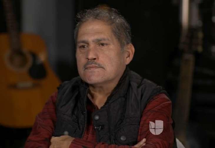 La música regional mexicana está de luto tras la muerte de uno los integrantes de Los tucanes de Tijuana