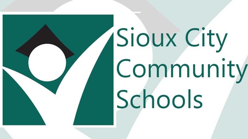 Las escuelas de Sioux City informan 16 casos más de COVID-19 en las últimas 2 semanas