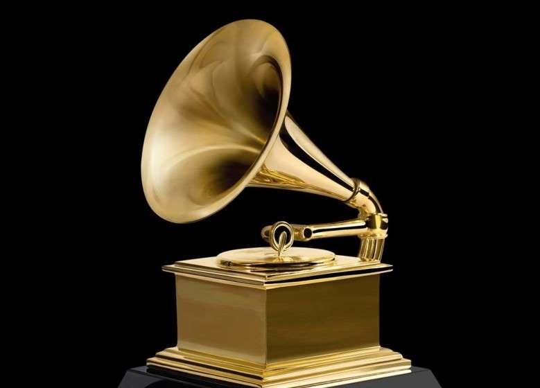 Se posponen inesperadamente los Grammys