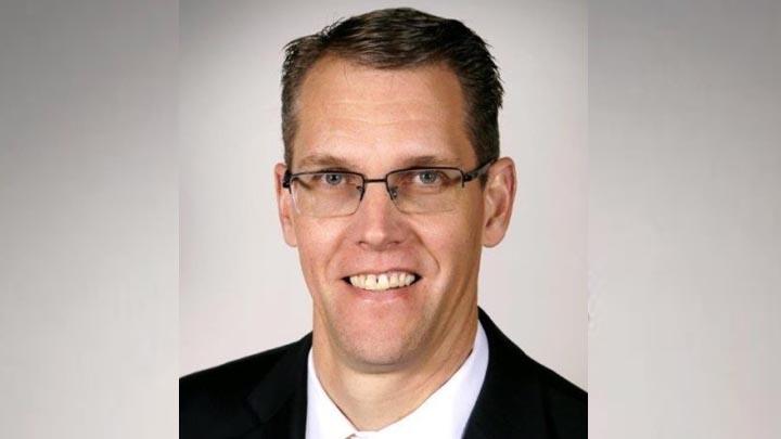 El congresista de Iowa responde a los eventos del miércoles en el Capitolio de los EE. UU.