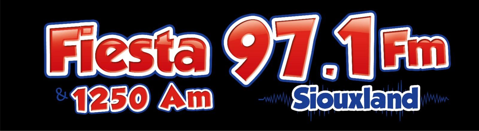 Fiesta 97.1 FM & 1250 AM