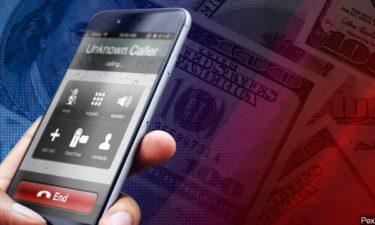 Oficina del Fiscal General de Iowa: Esté atento a las estafas de cheques de estímulo