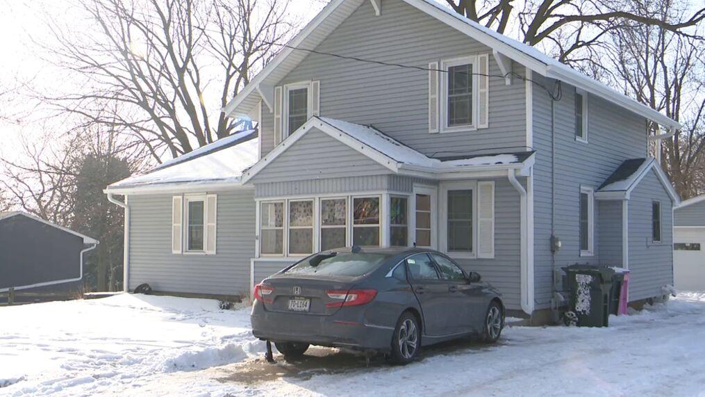 La policía de Sioux City insta a los testigos a presentarse después de que la mujer asesinada en la fiesta de NYE