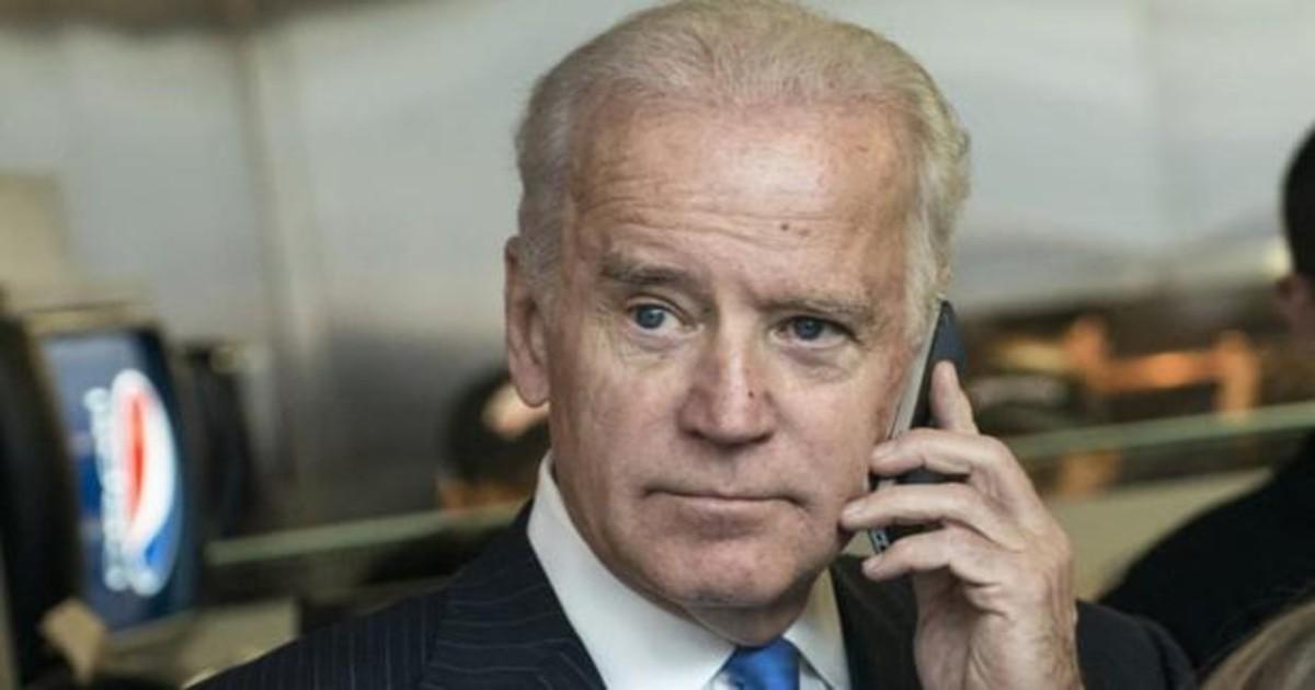 El presidente Biden y Xi Jinping se pasan horas al teléfono en su primera llamada.