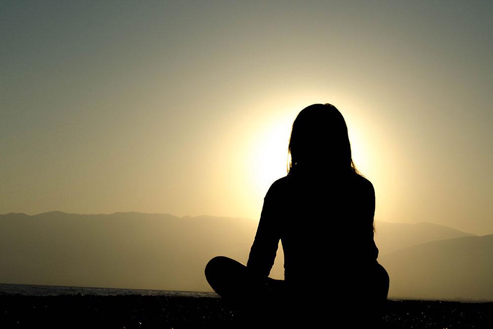 Reflexiones, vive el presente!