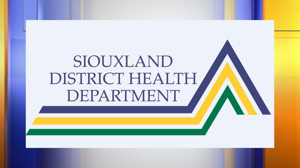 Línea telefónica cerrada, citas aún disponibles para la clínica de vacunación COVID-19 del condado de Woodbury.