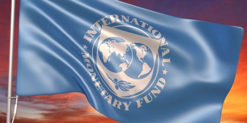 El Fondo Monetario Internacional, pretende sumar 9 billones de dólares a la economía global en 2025.